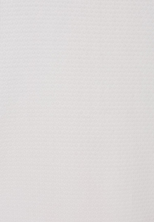 Платье-миди Baon (Баон) B455027: изображение 2