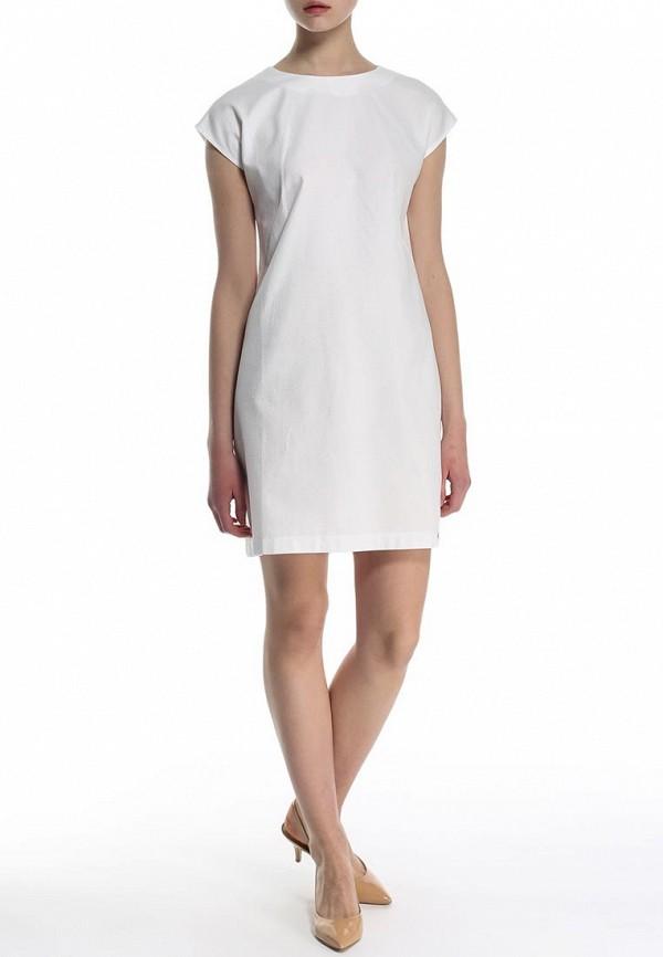 Платье-миди Baon (Баон) B455027: изображение 3