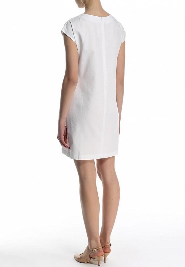 Платье-миди Baon (Баон) B455027: изображение 4