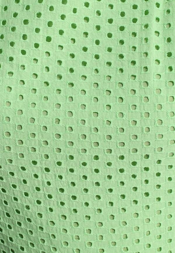 Платье-мини Baon (Баон) B455028: изображение 2