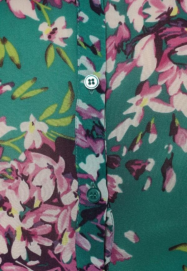 Платье-макси Baon (Баон) B455031: изображение 3