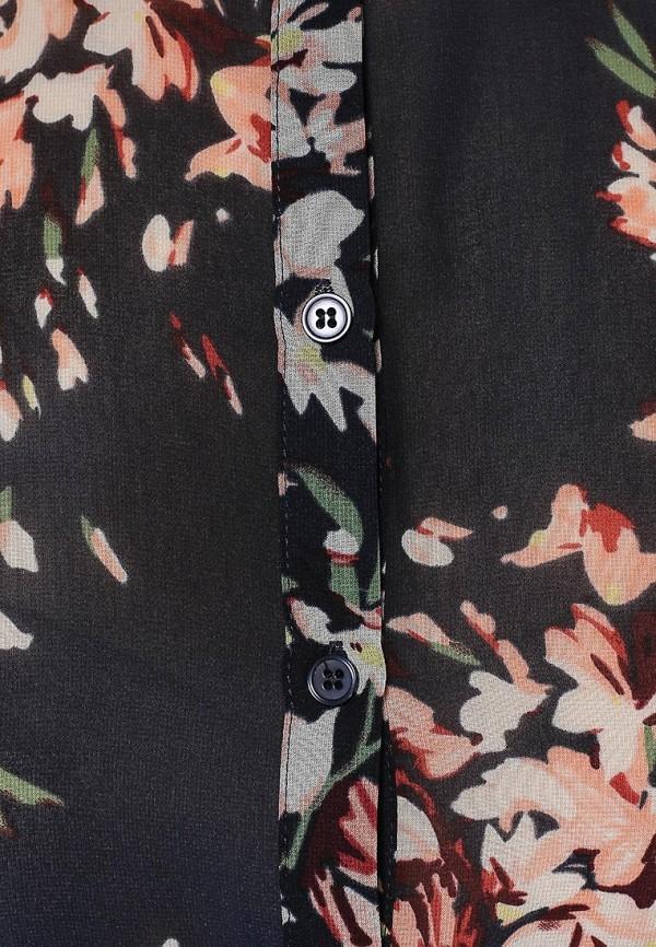 Платье-макси Baon (Баон) B455031: изображение 7