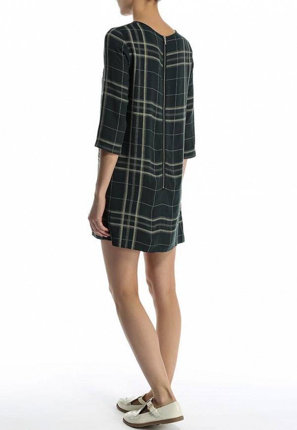 Платье-мини Baon (Баон) B455032: изображение 4