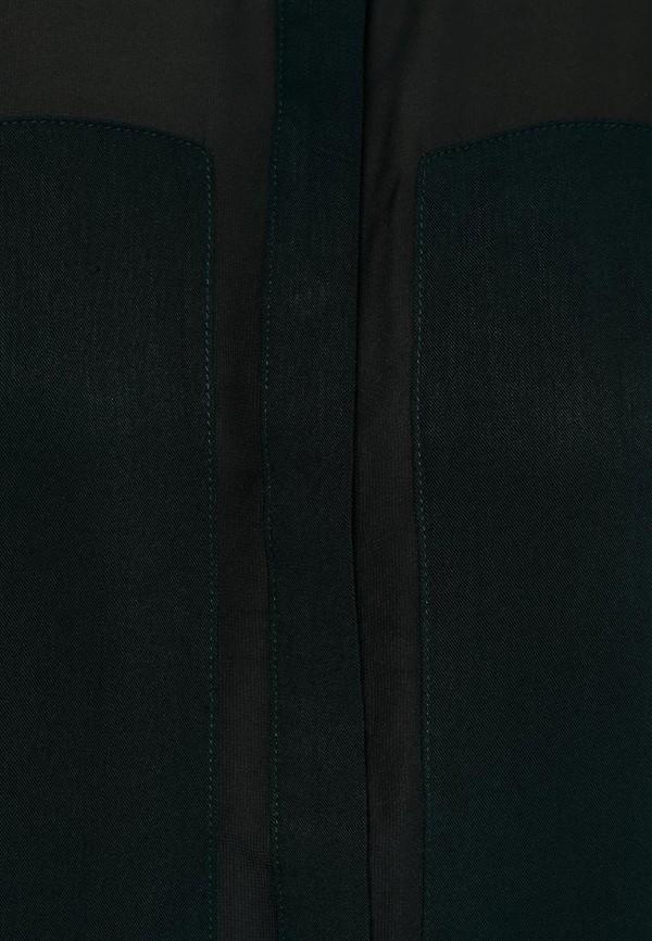 Платье Baon (Баон) B455033: изображение 2