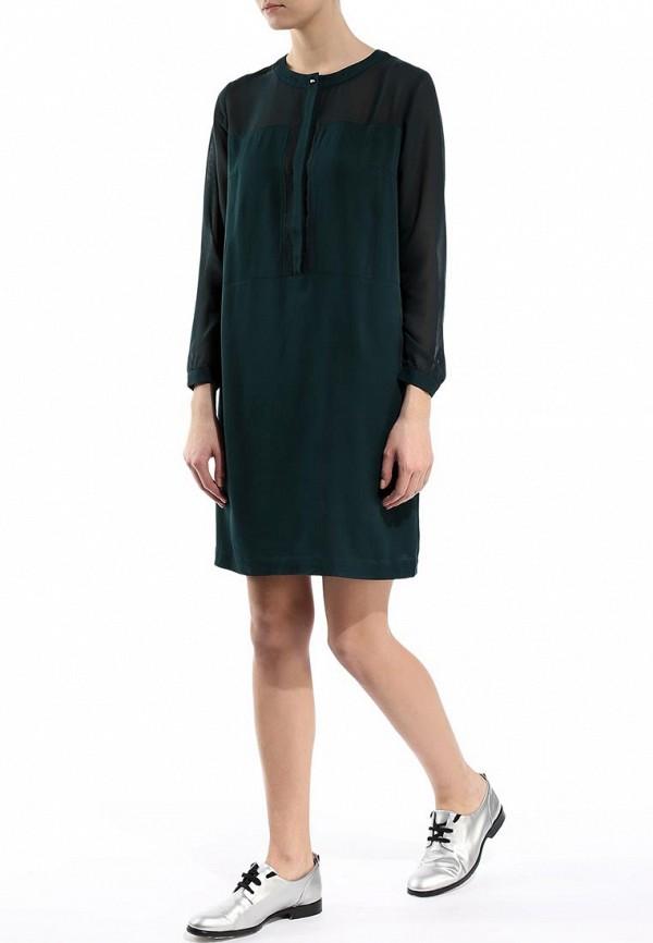 Платье Baon (Баон) B455033: изображение 3