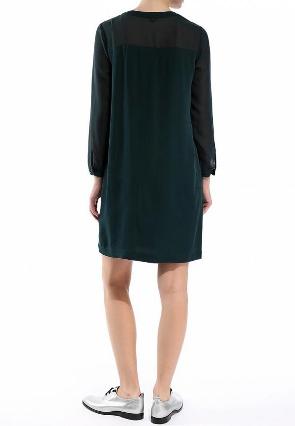 Платье Baon (Баон) B455033: изображение 4