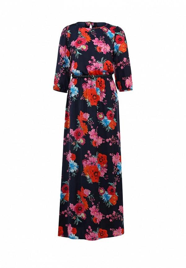 Платье Baon (Баон) B455035: изображение 1