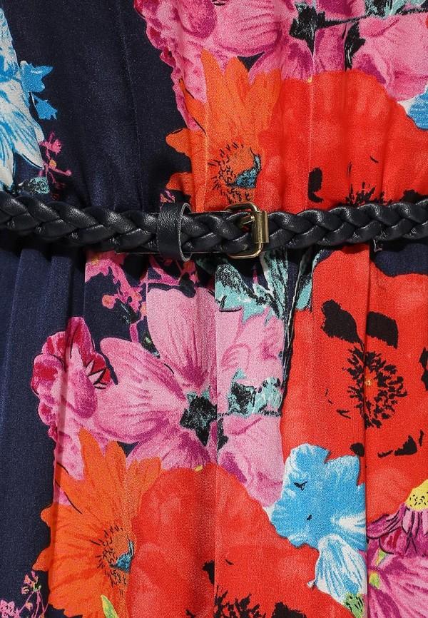 Платье Baon (Баон) B455035: изображение 3