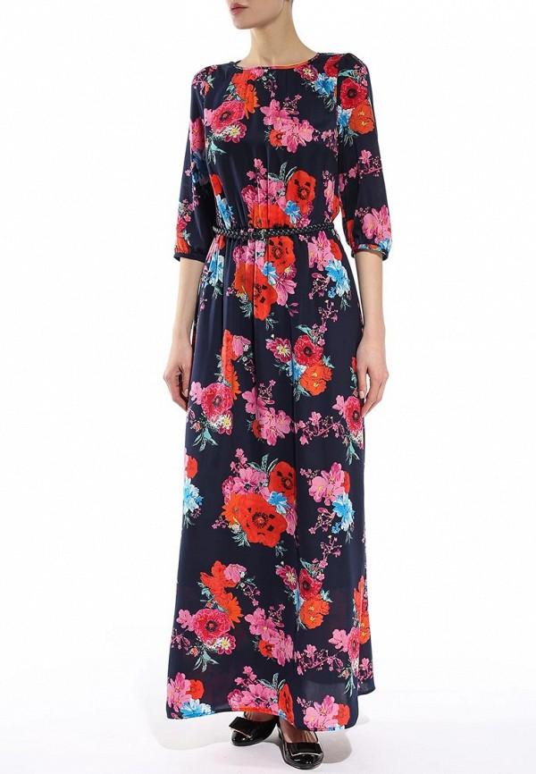 Платье Baon (Баон) B455035: изображение 4