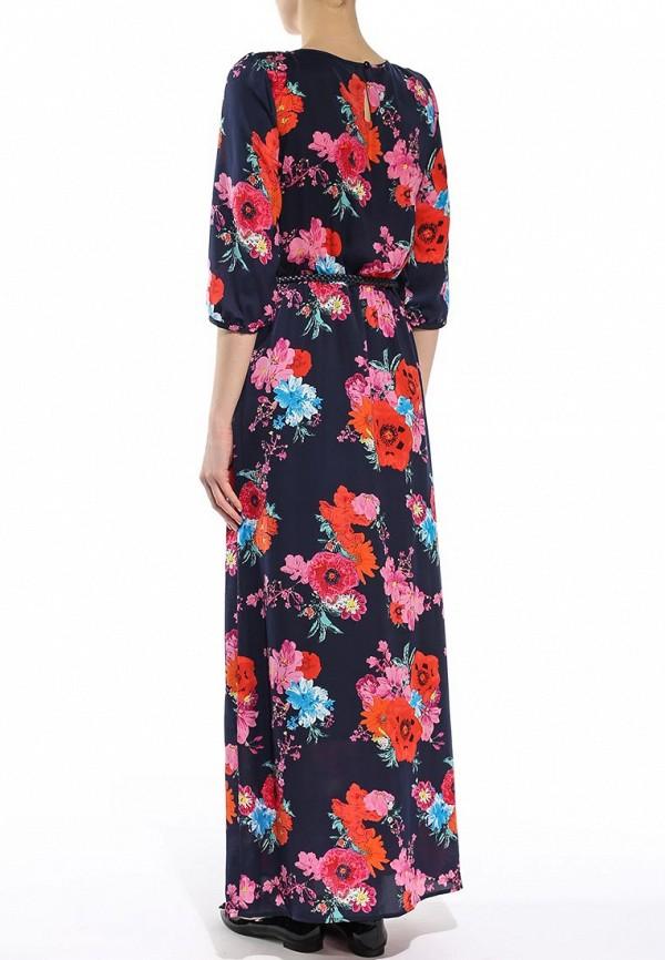 Платье Baon (Баон) B455035: изображение 5