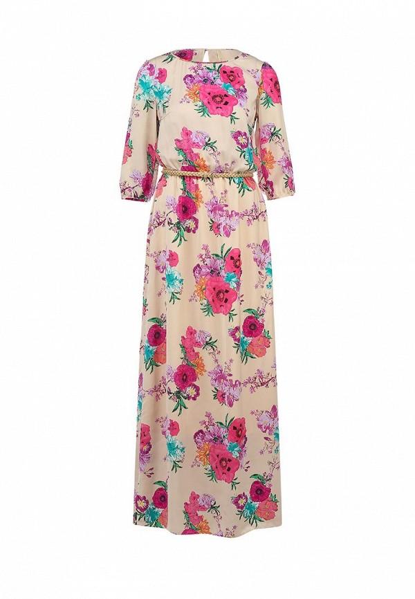 Платье Baon (Баон) B455035: изображение 6