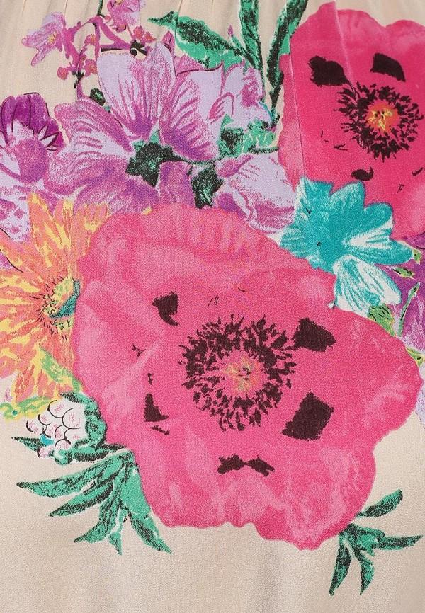 Платье Baon (Баон) B455035: изображение 7