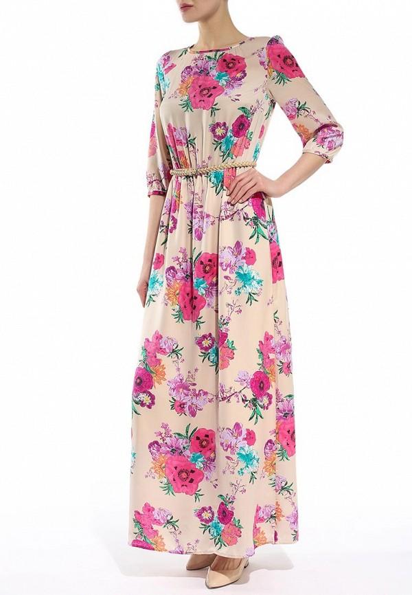 Платье Baon (Баон) B455035: изображение 8
