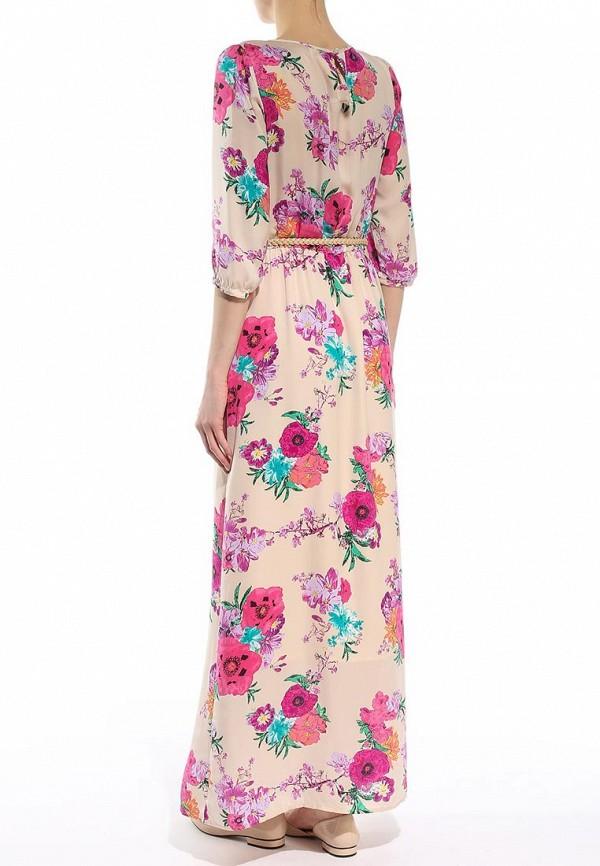 Платье Baon (Баон) B455035: изображение 9