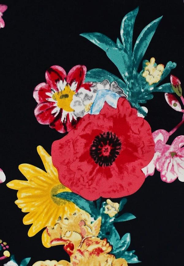 Платье-мини Baon (Баон) B455036: изображение 2