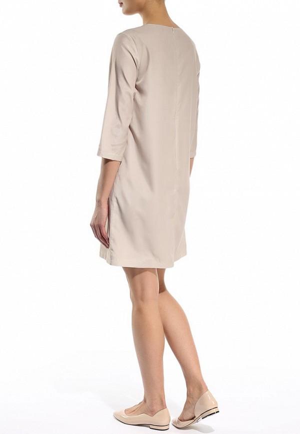 Платье-миди Baon (Баон) B455037: изображение 4