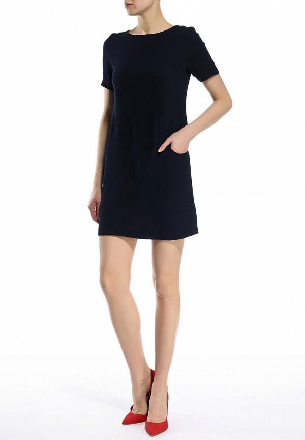 Платье Baon (Баон) B455038: изображение 3