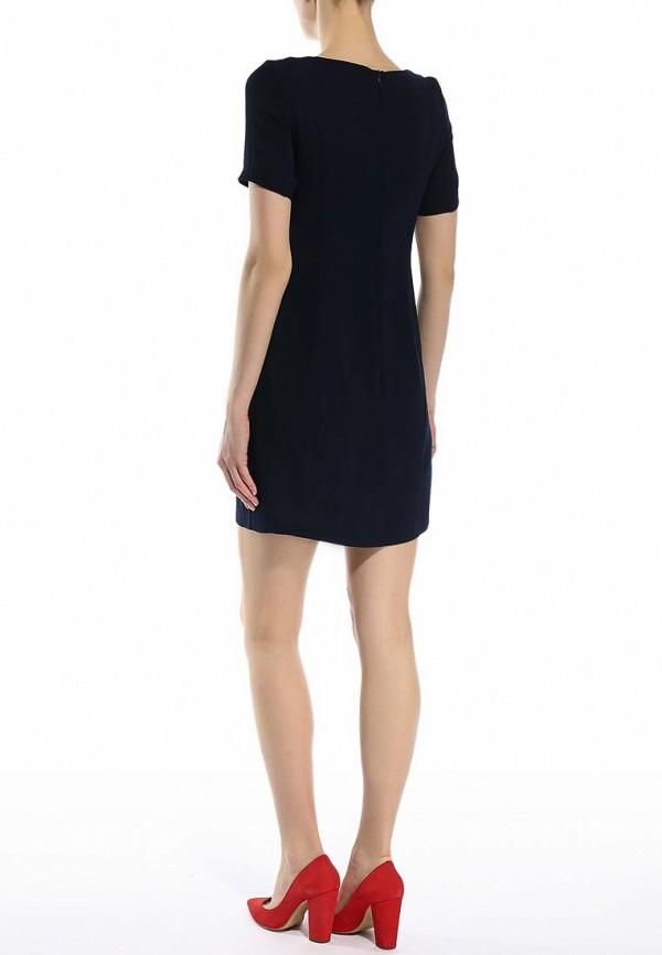 Платье Baon (Баон) B455038: изображение 4