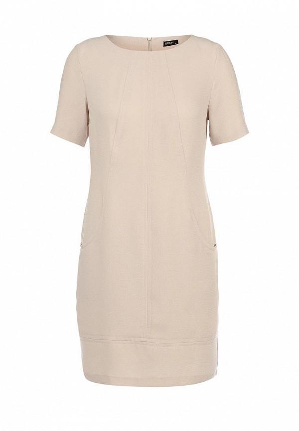 Платье Baon (Баон) B455038: изображение 1