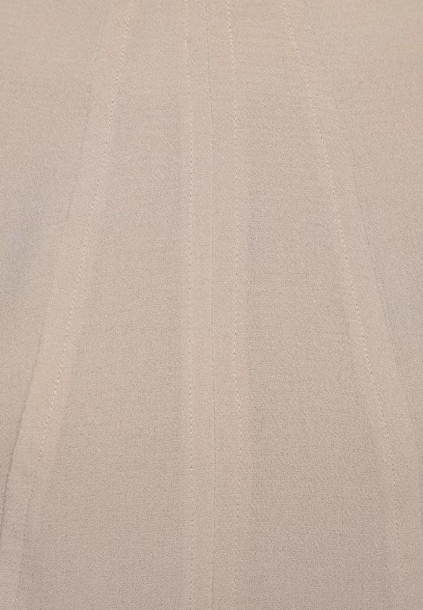 Платье Baon (Баон) B455038: изображение 2