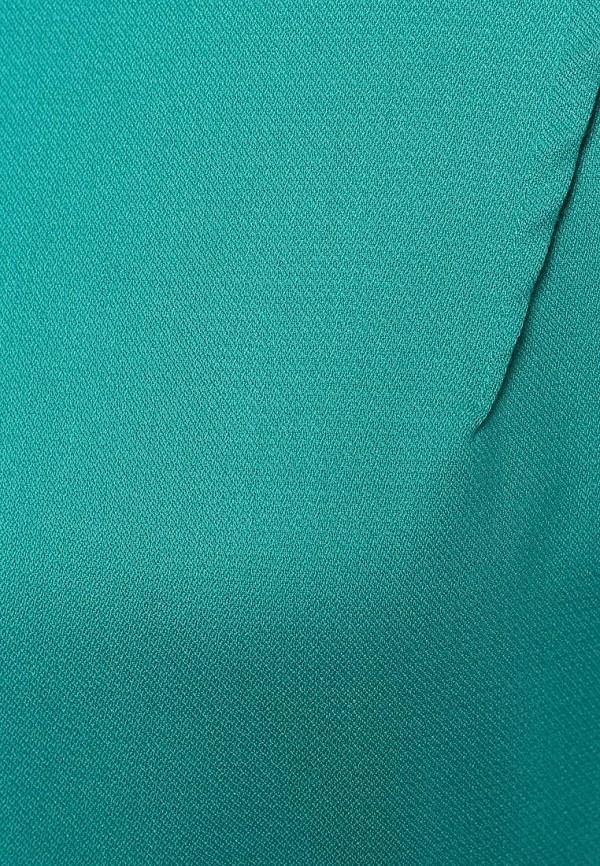 Платье-миди Baon (Баон) B455042: изображение 3