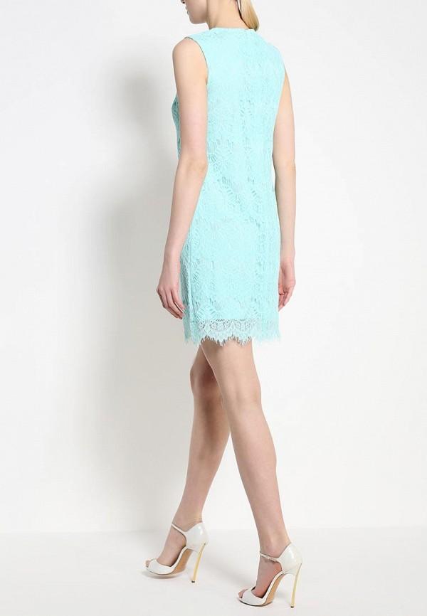 Платье-миди Baon (Баон) B455056: изображение 4