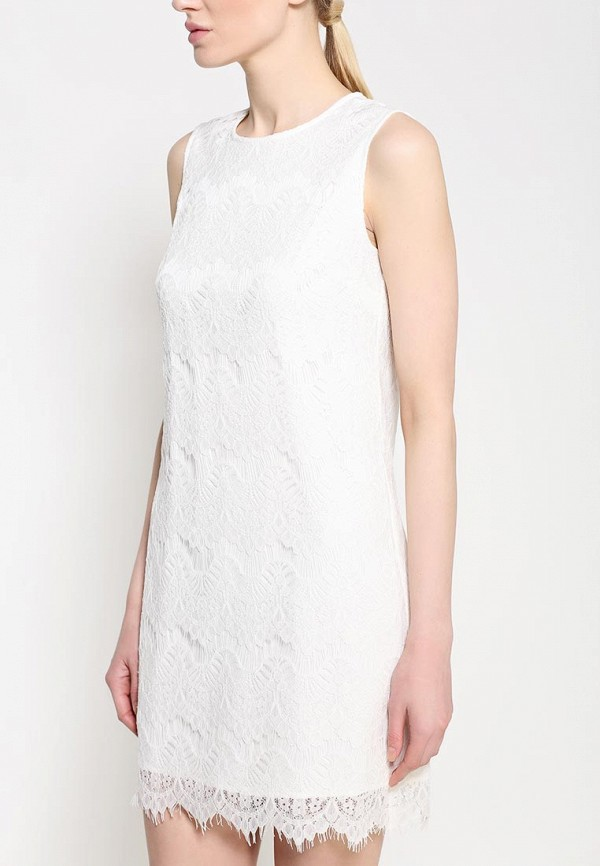 Платье-миди Baon (Баон) B455056: изображение 2