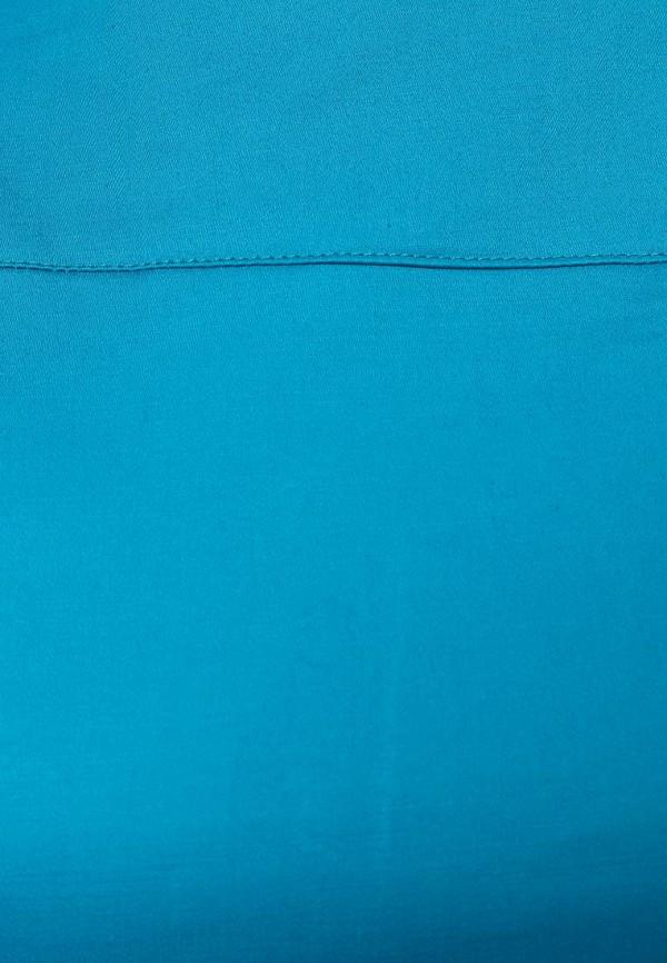 Платье-миди Baon (Баон) B455059: изображение 3