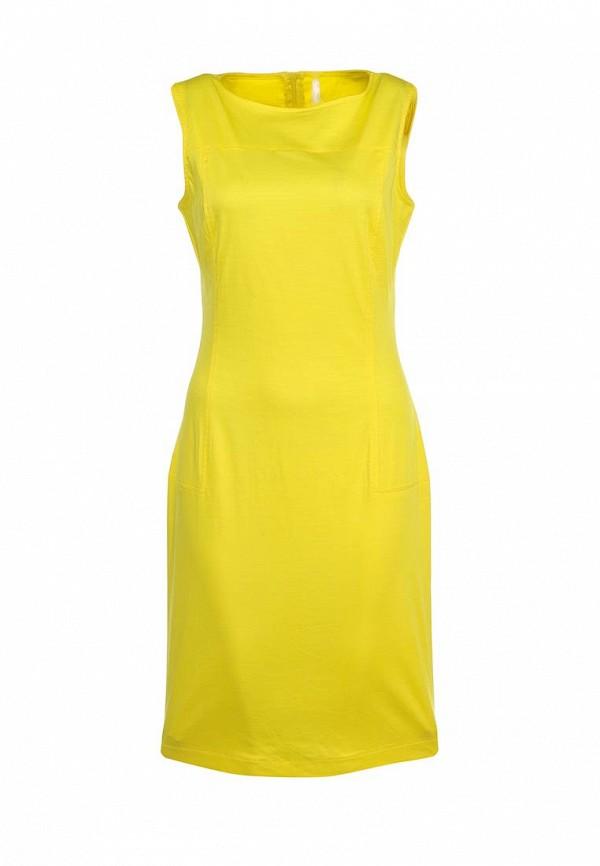 Платье Baon от Lamoda RU