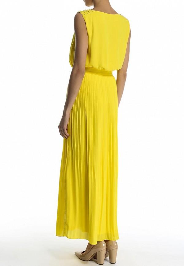 Платье-макси Baon (Баон) B455060: изображение 4