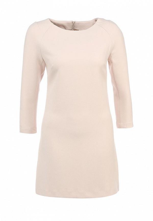 Платье-мини Baon (Баон) B455068: изображение 1