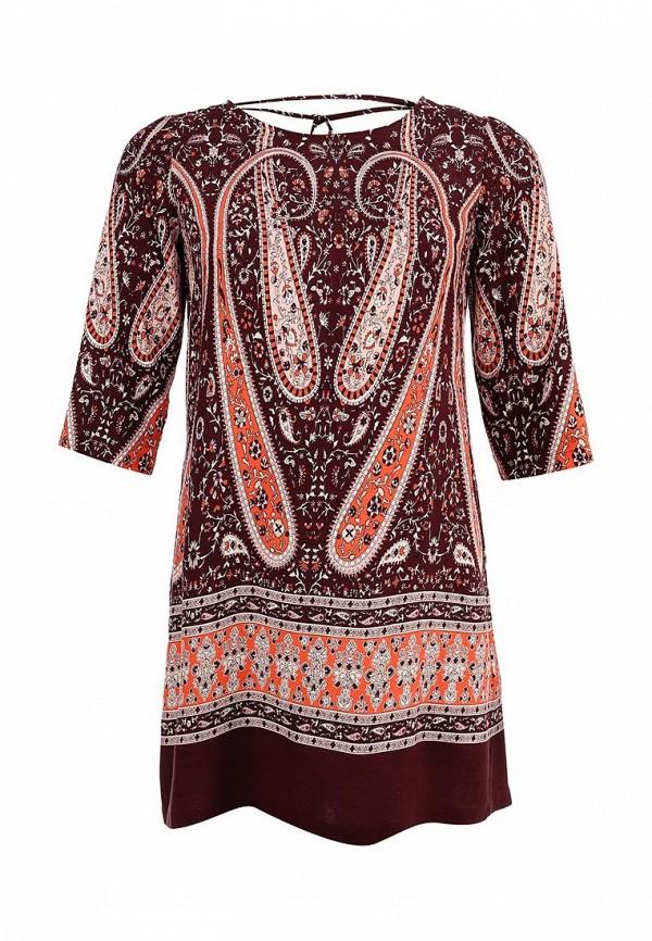 Платье Baon (Баон) B455113: изображение 1