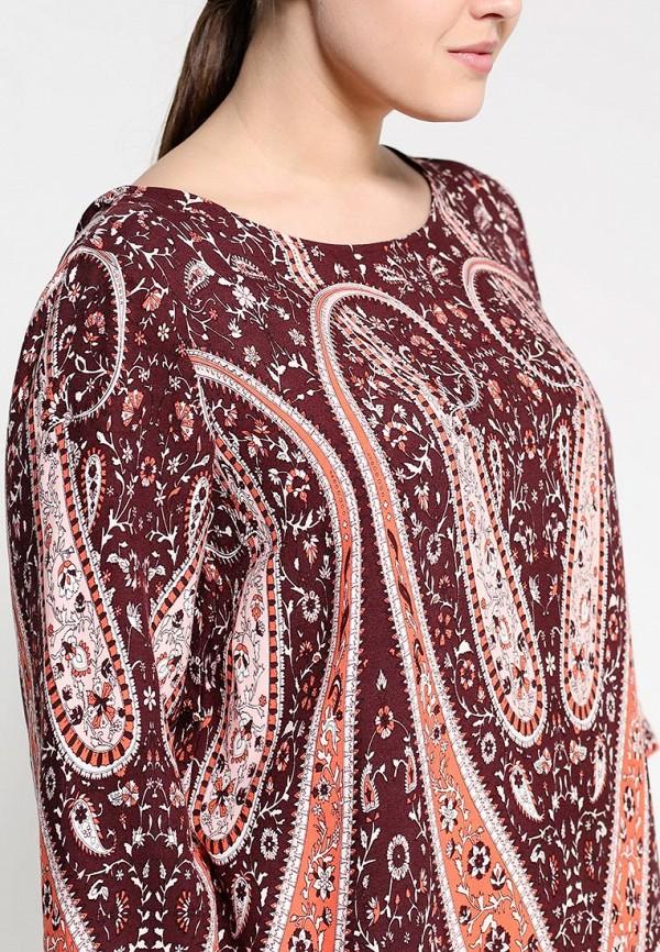 Платье Baon (Баон) B455113: изображение 2