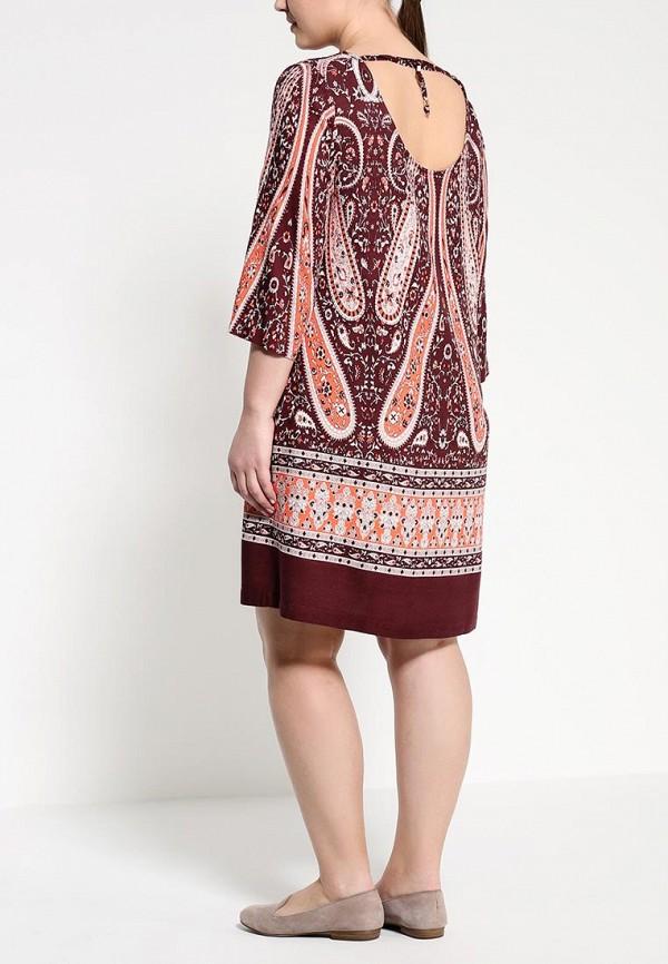 Платье Baon (Баон) B455113: изображение 4