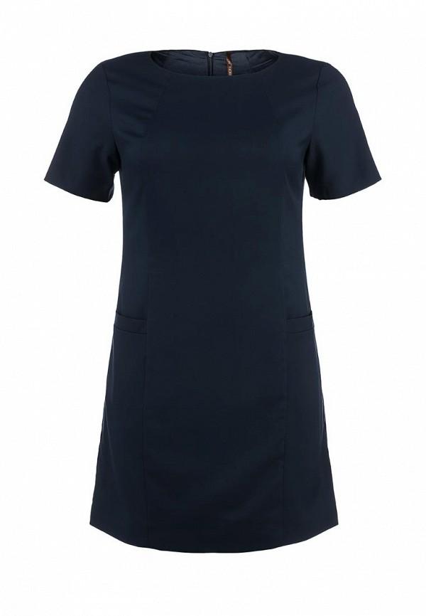 Платье Baon (Баон) B455116: изображение 2