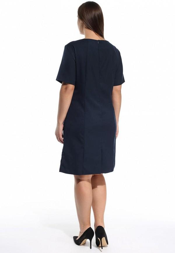 Платье Baon (Баон) B455116: изображение 5