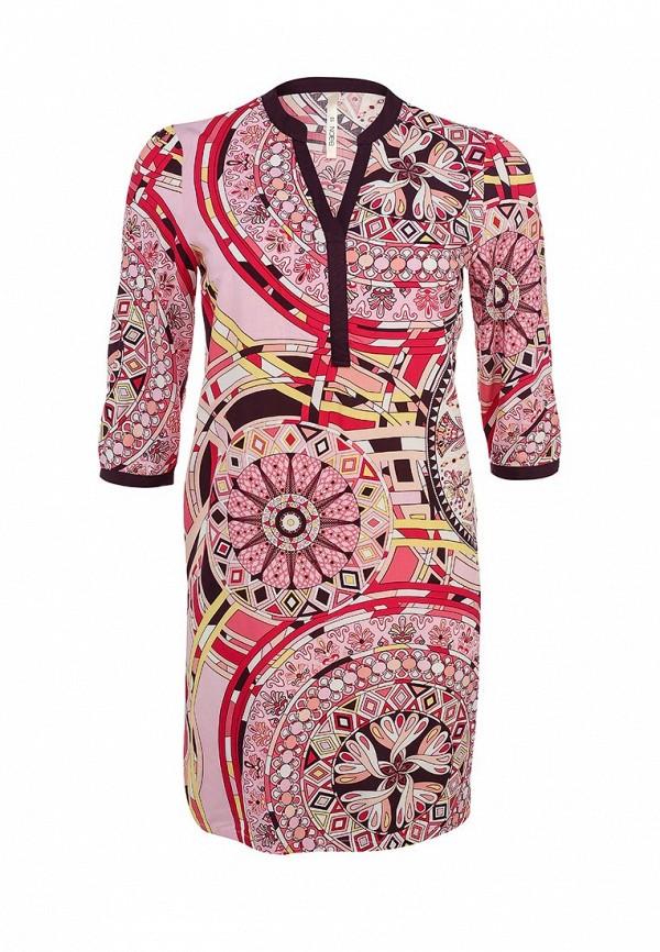 Платье Baon (Баон) B455153: изображение 2