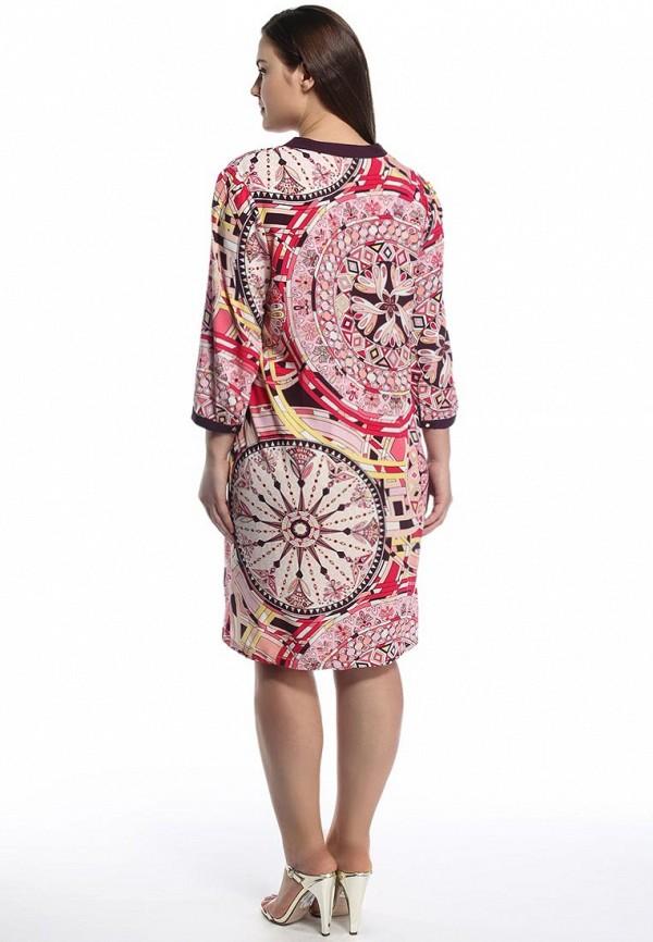 Платье Baon (Баон) B455153: изображение 7