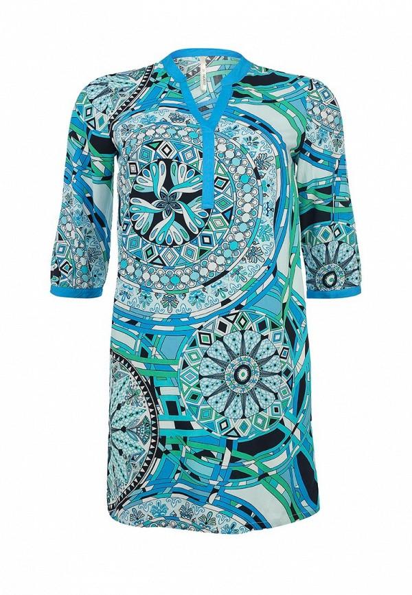 Платье Baon (Баон) B455153: изображение 1