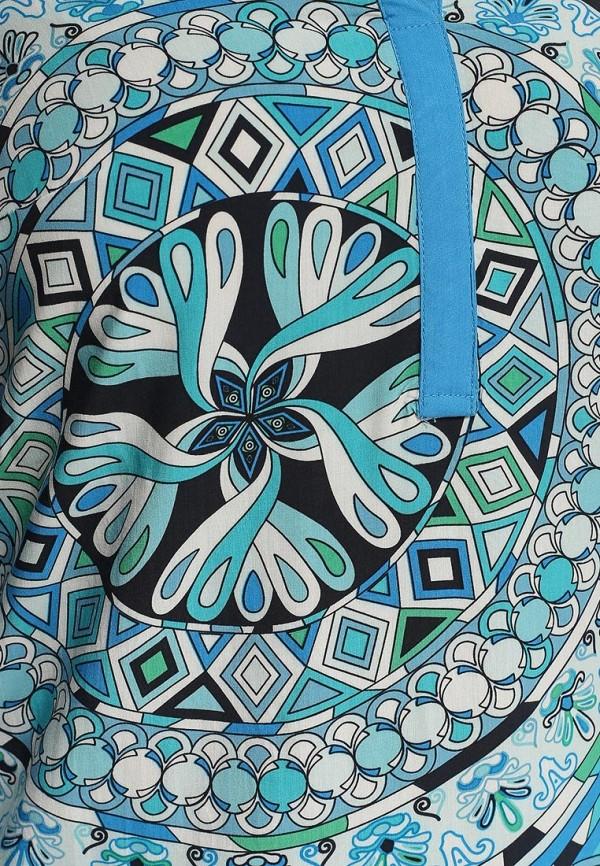 Платье Baon (Баон) B455153: изображение 3