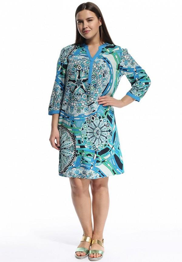 Платье Baon (Баон) B455153: изображение 4