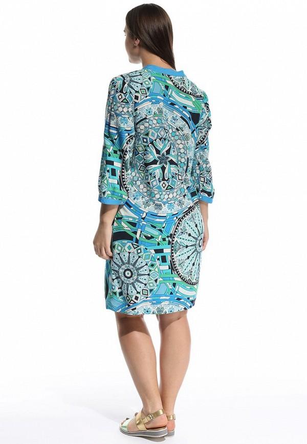 Платье Baon (Баон) B455153: изображение 5