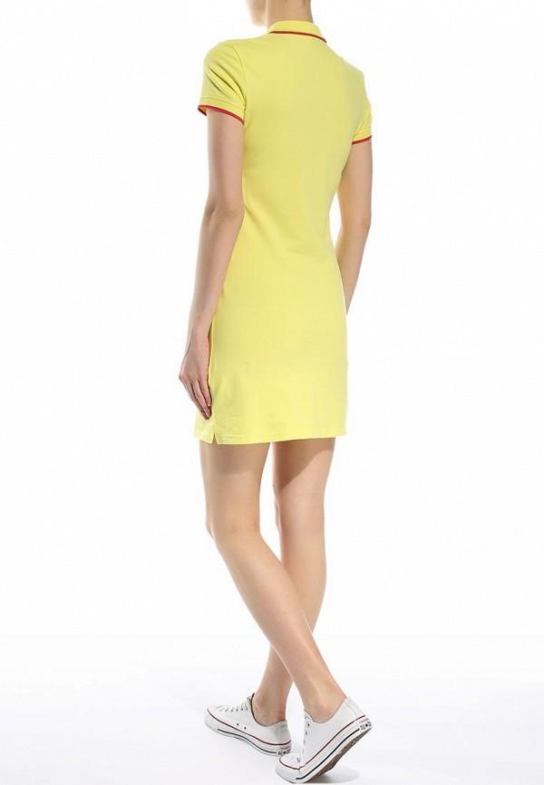 Платье-мини Baon (Баон) B455201: изображение 4