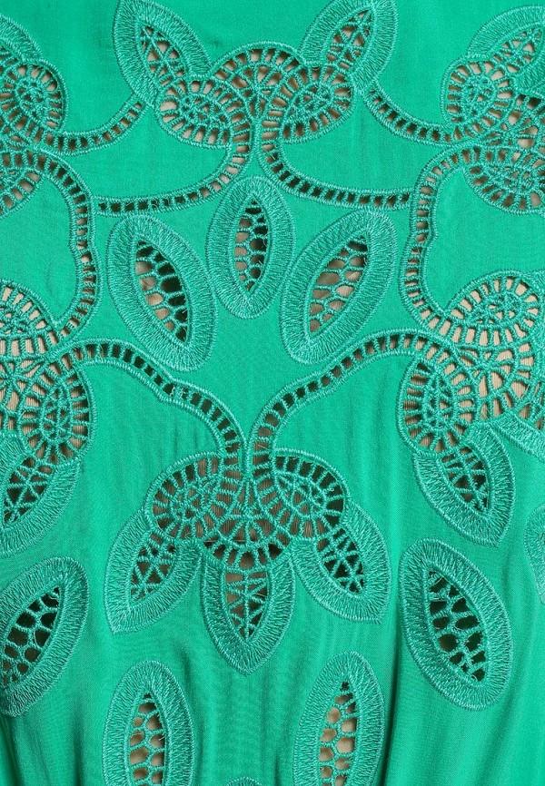 Платье-миди Baon (Баон) B455414: изображение 2