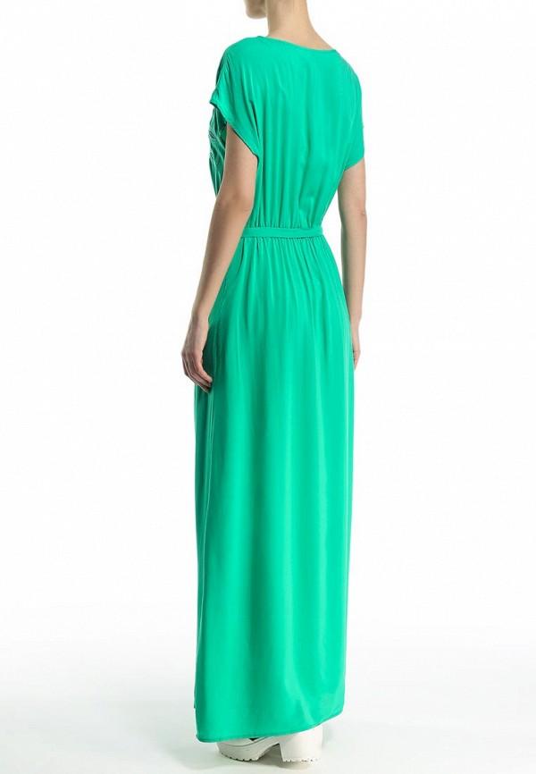 Платье-миди Baon (Баон) B455414: изображение 4
