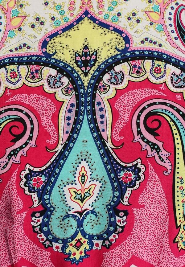 Платье-макси Baon (Баон) B455415: изображение 2