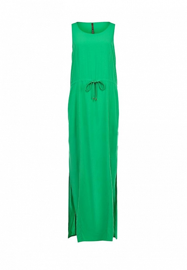 Повседневное платье Baon (Баон) B465006: изображение 2