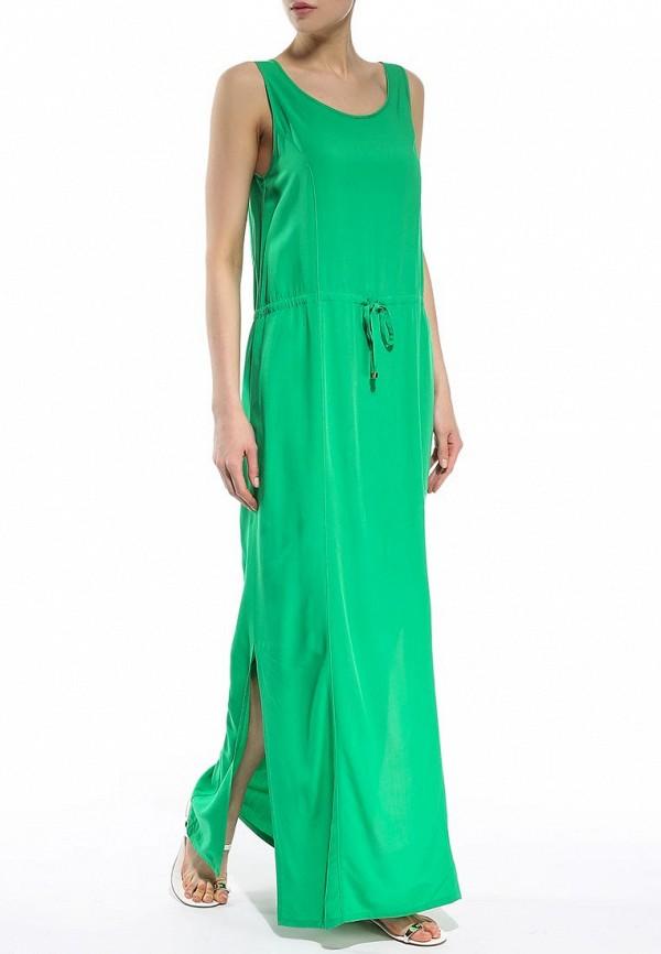 Повседневное платье Baon (Баон) B465006: изображение 4