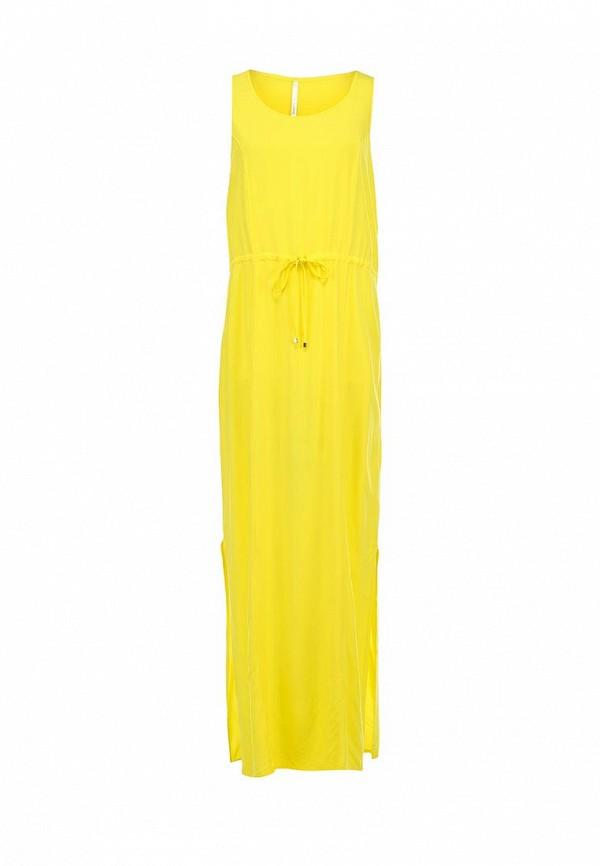 Повседневное платье Baon (Баон) B465006: изображение 1