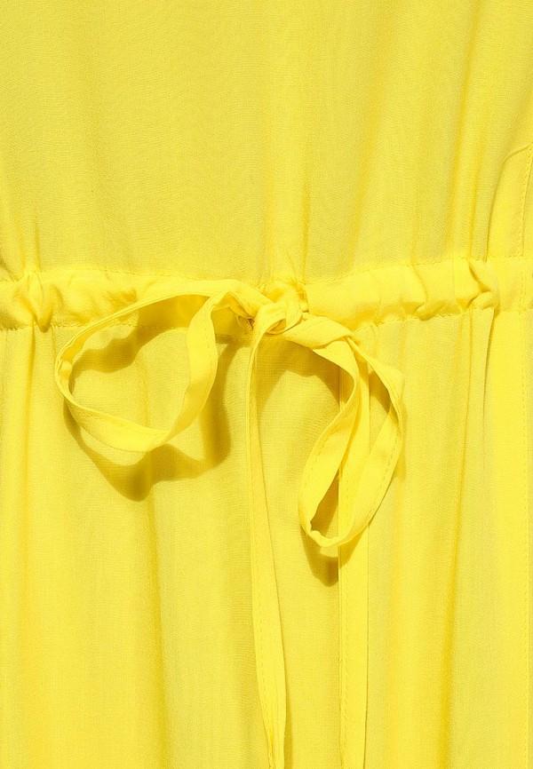 Повседневное платье Baon (Баон) B465006: изображение 3